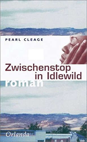 Zwischenstop in Idlewild (3929823756) by Cleage, Pearl