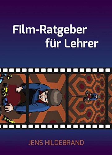 9783929892505: Film-Ratgeber für Lehrer