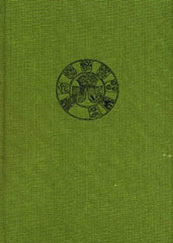"""9783929906530: Die Ungarneinfälle im Bild der Quellen bis 1150: Von der """"Gens detestanda"""" zur """"Gens ad fidem Christi conversa"""" (Studia Hungarica) (German Edition)"""
