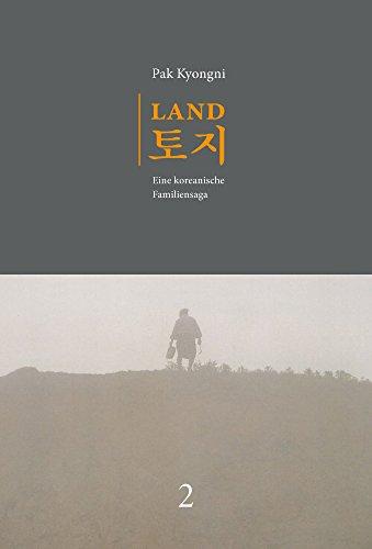 9783929979640: Land