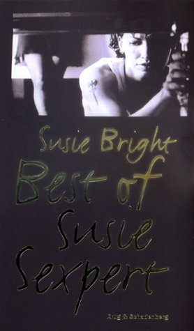 9783930041039: Best of Susie Sexpert