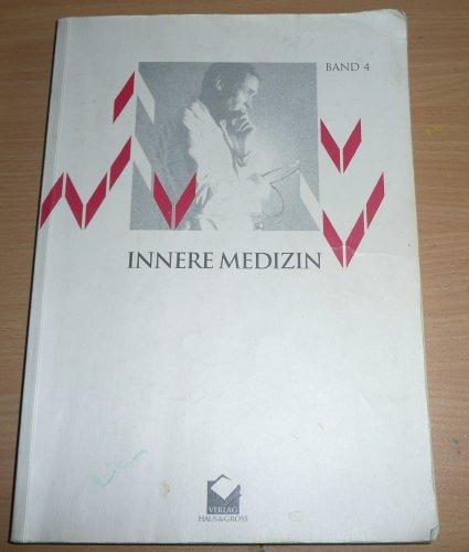 9783930192045: Innere Medizin