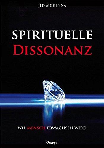 Spirituelle Dissonanz (3930243474) by Jed McKenna