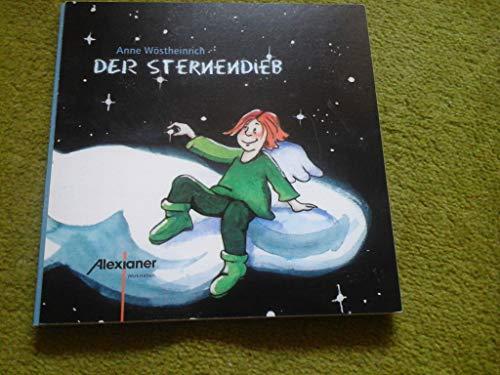 """Der Sternendieb: Kinderbuch zur Kollektion """"Der kleine"""