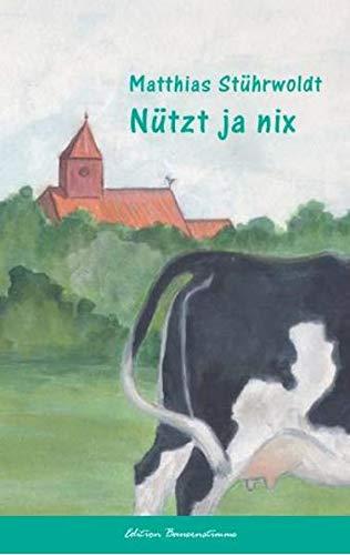 9783930413393: Nütz ja nix