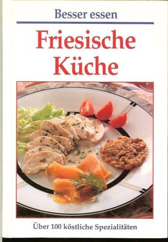 friesische küche besser - zvab - Friesische Küche