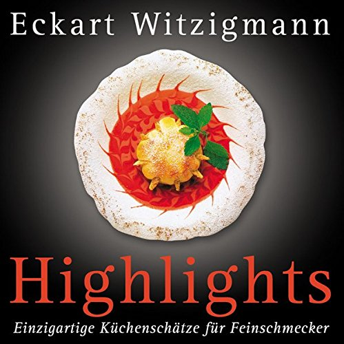 Highlights ( Kochen )