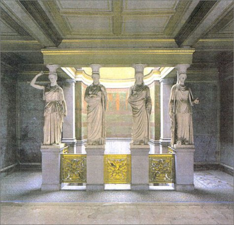 Karl Friedrich Schinkel: Aspects of His Work/Aspekte: M. Peik