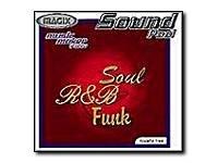 9783930864355: Soundpool soul R&B funk