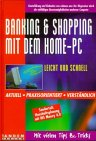 Banking and Shopping mit dem Home PC