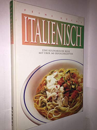 Kochen italien abebooks for Kochen italienisch