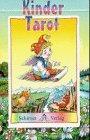 9783930944231: Tarotkarten, Kinder-Tarot