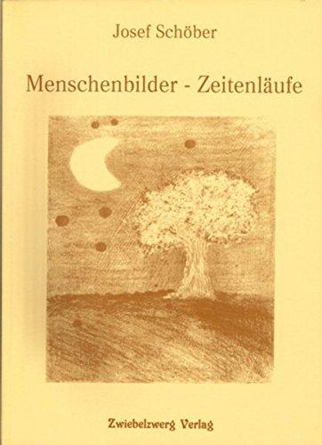 9783931123079: Menschenbilder - Zeitenl�ufe: Betrachtungen in Lyrik