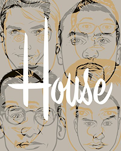House Industries: House Industries