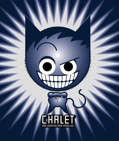 Chalet: Chalet, Francois