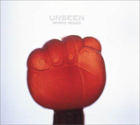 Unseen: Modic, Marko; Klanten,