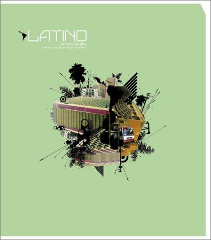 Latino: V?squez / MASA,