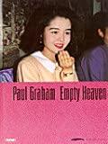 9783931141080: Paul Graham Empty Heaven
