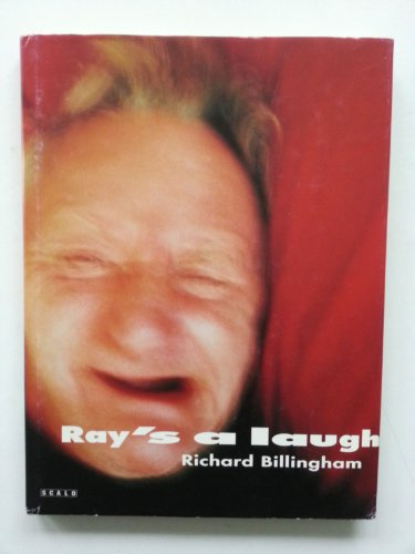 9783931141189: Ray's a Laugh