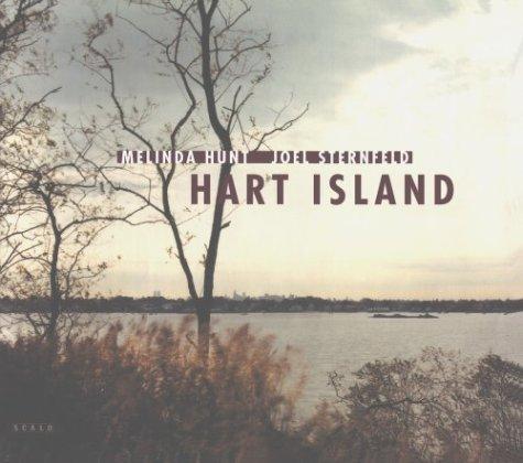 9783931141905: Hart Island