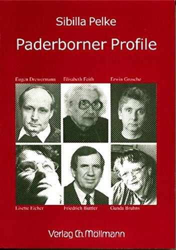 Paderborner Profile: Pelke, Sibilla