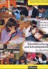 9783931240134: Schreiben als System, 2 Bde., Bd.1, Schreibforschung und Schreibdidaktik