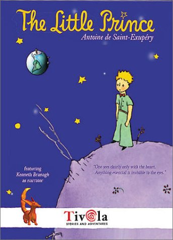9783931372897: The Little Prince