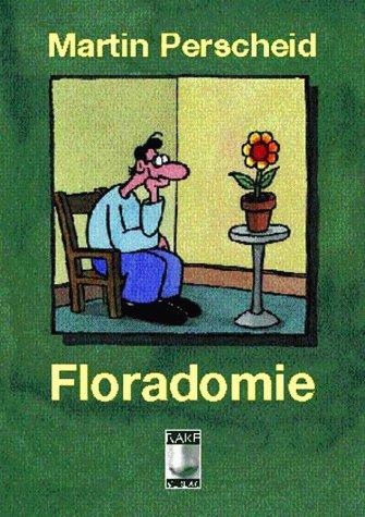 9783931476298: Floradomie
