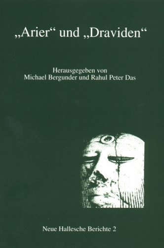 9783931479497: Mapping Hinduism: 'Hinduism' and the study of Indian religions, 1600-1776 (Livre en allemand)