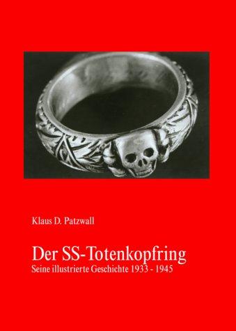 Vom Stürmen Sterben Auferstehen - Kriegsgedichte: Rudolf Herzog