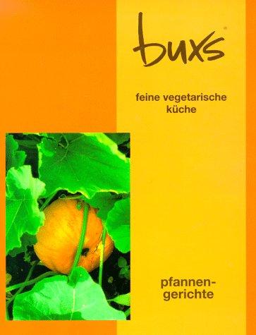 9783931541057: Pfannengerichte, Bd 5