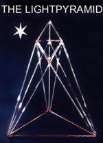 9783931556006: Die Lichtpyramide