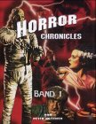 9783931608422: MPW's Horror Chronicles 1.