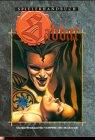 9783931612061: Spielerhandbuch: Sabbat