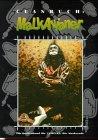 9783931612078: Clanbuch: Malkavianer