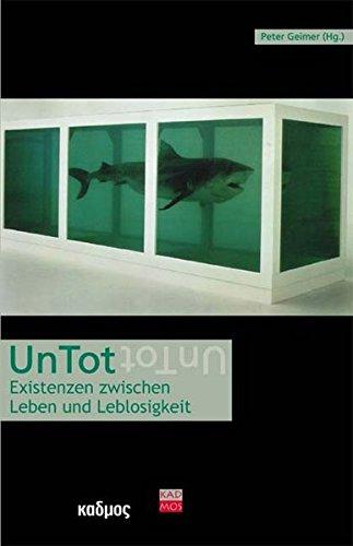 UnTot - Peter Geimer