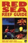 9783931702977: Red Sea Reef Guide