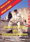 9783931714055: Durch das Reich des Goldenen Drachens