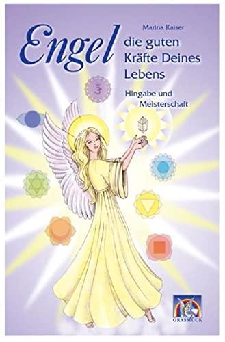 9783931723316: Engel - die guten Kr+â-ñfte Deines Lebens 2
