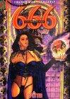 9783931758752: Lilith Imperatix Mundi, Bd 4
