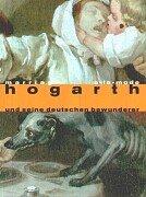 9783931768256: Marriage A-LA-MODE: Hogarth Und Seine Deutschen Bewunderer
