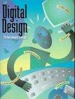 9783931884161: Digital Design