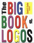 9783931884451: The Big Book of Logos