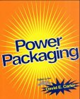 Power Packaging: Carter, David E.