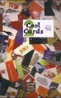 9783931884628: 2 Cool Cards