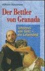 9783931904234: Der Bettler von Granada