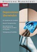 9783931908836: Depressionen überwinden