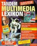9783931923297: TANDEM Multimedia-Lexikon
