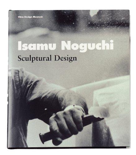 Isamu Noguchi - Sculptural Design (3931936333) by Isamu Noguchi
