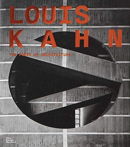Louis Kahn 9783931936921 The American architect Louis Kahn is one of the great master builders of the twentieth century. With complex spatial compositions, an elemental formal vocabulary and a choreographic mastery of light, Kahn created buildings of powerful archaic beauty. Among his most important works are the Salk Institute in La Jolla, California (1959–65), the Kimbell Art Museum in Fort Worth, Texas (1966–72) and the National Assembly Building in Dhaka, Bangladesh (1962–83). Louis Kahn: The Power of Architecture is the first comprehensive publication on this architect in 20 years, and presents all of his important projects. Essays by prominent Kahn experts discuss the sources, contexts and influences of his work; among the authors are such renowned art and architectural historians as Stanislaus von Moos, William J. R. Curtis, Eeva-Liisa Pelkonen and Neil Levine. Topics discussed include Kahn's pioneering role in concrete construction; the visionary plans for his home city of Philadelphia; his years at Yale University; his dialogue with Josef Albers; and his importance for modern architecture in Southeast Asia. An illustrated biography provides new facts and insights about Kahn's life and work. In interviews, leading architects such as Frank Gehry, Renzo Piano, Peter Zumthor and Sou Fujimoto explain Kahn's significance in today's architectural discourse. An extensive catalogue of works features original drawings and architectural models from the Kahn archive, many of which are presented with high-quality images for the first time. The book is further augmented by a portfolio of Kahn's travel drawings as well as photographs by Thomas Florschuetz, which offer completely new views of the Salk Institute and the Indian Institute of Management. Born in Estonia, Louis Kahn (1901–1974) emigrated to the U.S. with his family in 1906. After studying at the University of Pennsylvania, and working for several architecture firms in Philadelphia, Kahn founded his own atelier in 1935....